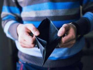 Верховная Рада со скандалом разрешила украинцам не возвращать долги