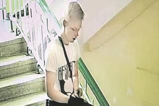 Что побудило «керченского стрелка» к убийству своих друзей и учителей. Дайджест за 19 октября 2018 года
