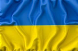 Украину включили в список самых бедных стран планеты: опубликован рейтинг