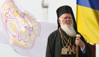 Православные из Запорожья и Житомира подали в суд на решение ВРУ по автокефалии