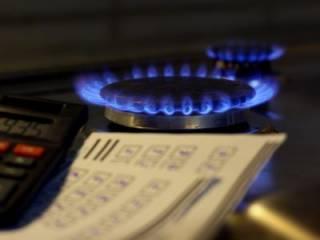 Населению повысили тарифы на газ. Но есть повод для радости