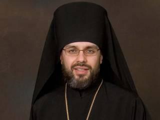 Главой автокефальной церкви в Украине может стать офицер армии США