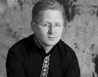 Отец Дмитрий Полевой: Еще классики, например Франко, писали, как люди пропивали все - детей, имения...