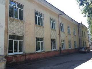 Керченский расстрел: в политехническом колледже произошло новое ЧП, есть задержанный
