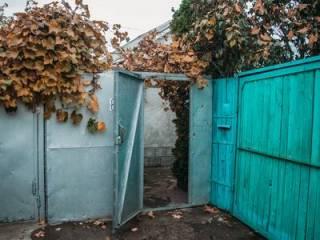В Киеве жуткой смертью погибла парализованная старушка