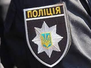 Труп женщины со связанными руками найден в подвале одного из одесских домов
