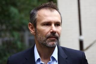 СМИ выяснили, что певец Святослав Вакарчук таки пойдет на президентские выборы