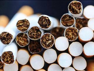 В Украине пачка сигарет подорожает до 100 грн. Дайджест за 25 октября 2018 года