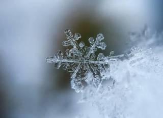 Ученые заявили, что зима увеличивает риск сердечного приступа