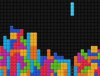 Ученые объяснили, почему так полезно играть в «Тетрис»