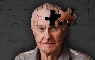 Медики заявили, что нашли чудо-лекарство от болезни Альцгеймера