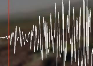 У берегов Греции произошло сильнейшее землетрясение – есть угроза цунами