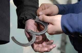 На Львовщине отморозок изнасиловал свою пятилетнюю дочь