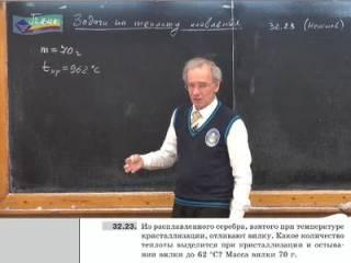 В Одессе какие-то отморозки «прессанули» самого знаменитого учителя Украины. Из больницы он выйдет не скоро