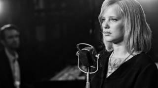Фильм про любовь «Холодная война»: на тебе, как на войне...