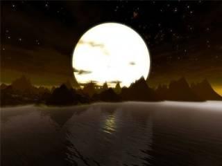 Уже в ближайшие годы над Землей засияет вторая «Луна». И гораздо ярче «первой»