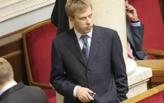 Состояние Виталия Хомутынника оценили в $390 млн