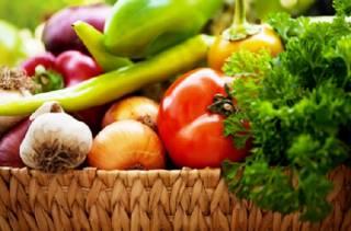 Ученые поведали, какие продукты нужно употреблять для «профилактики» рака