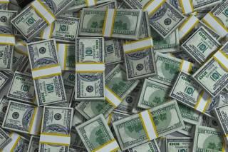 Исследователи сделали сенсационное открытие: деньги не влияют на продолжительность жизни
