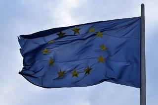 Стало известно, сколько живут люди в странах ЕС