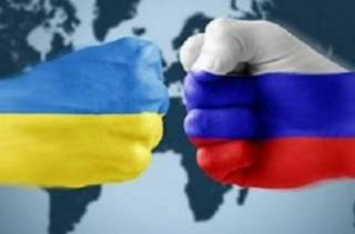 Чем Украине грозят новые санкции Кремля. Дайджест за 30 октября 2018 года