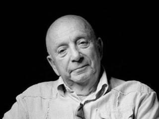В Киеве скончался режиссер знаменитого советского мультика «Остров сокровищ»