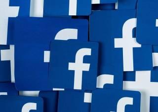 Как оказалось, в «Фейсбуке» сидят уже более двух миллиардов жителей Земли