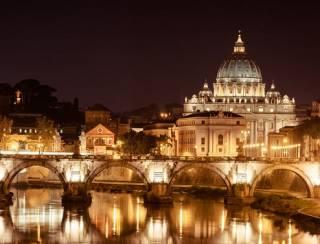 В Ватикане обнаружили человеческие останки. СМИ вспомнили старую историю о похищении девочек