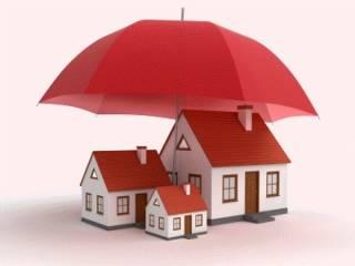 Страхование личной недвижимости: особенности и подводные камни