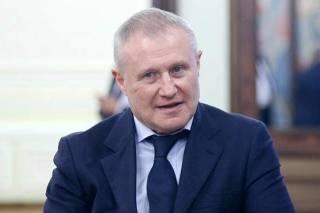 Более 100 СМИ опубликовали заказные «расследования» Суркиса против Павелко, — NewsOne