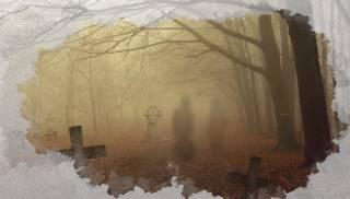 Хеллоуин – «крутая забава» или участие в сатанинском культе?