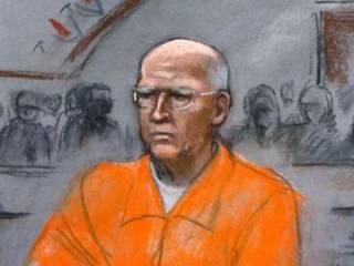 В США «грохнули» легендарного босса ирландской мафии. В свое время он «стучал» ФБР