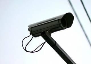 Киевлянам рассказали о тотальной слежке на дорогах