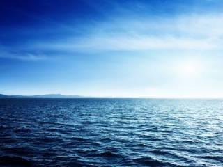 Ученые обнаружили глобальный «радиатор», охлаждающий поверхность Земли