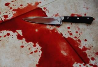 Хозяин вегетарианского ресторана в Таиланде скармливал посетителям труп своей жертвы