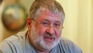 Активы Пинчука попали в санкционный список Кремля из-за разногласий с Порошенко, — Коломойский