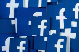 Личная переписка пользователей Facebook продается по 10 центов за аккаунт. Больше всего пострадали украинцы