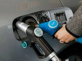 Рост цен на автогаз и дизель: ноябрь станет решающим. Дайджест за 2 ноября 2018 года