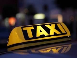 В Киеве водитель такси Uber едва не натворил жутких дел. А все из-за собственной глупости
