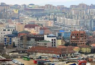 Страны продолжают отказываться от признания независимости Косово