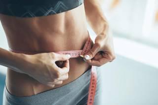 Ученые дали дельный совет, как быстрее похудеть