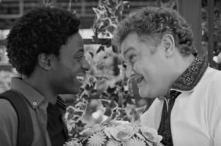 Самые кассовые фильмы Украины: действительно ли «Безумная свадьба» установила рекорд?