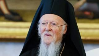 Тотальный обман. Что стоит за эпатирующими высказываниями представителей Константинопольского патриархата?