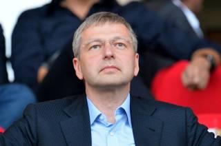 В Монако задержали одиозного российского миллиардера