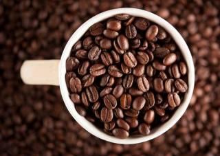 Ученые выяснили, что кофе «блокирует» две опасные болезни
