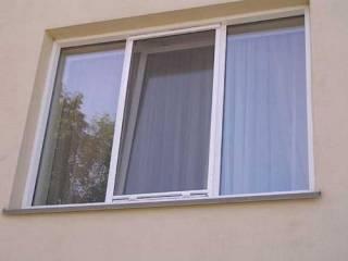 Под Киевом ревнивый муж выбросил свою жену из окна