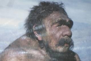 Антропологи заявили, что с некоторыми древними людьми было явно что-то не так