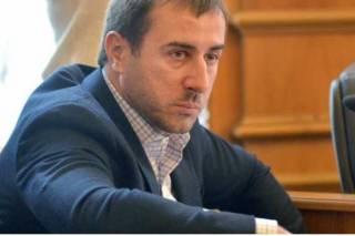 Радикала Рыбалку журналисты удостоили звания «самого пустого демагога Рады»