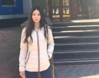 Студентка, обвинившая полицейскую «шишку» в домогательствах, написала заявление в прокуратуру и говорит о слежке