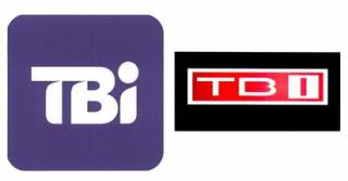Нацсовет по телевидению создал прецедент: два телеканала с одним названием TVi